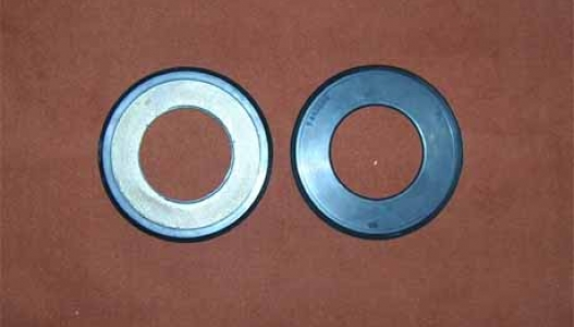 Rubber & Sealing Parts