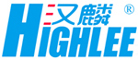 Beijing Highlee Industrial Co., Ltd.