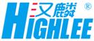 xin882R.jpg
